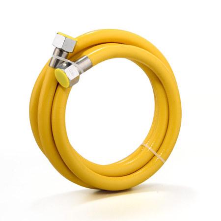 燃气管-第六代